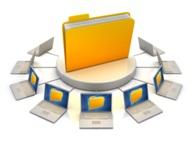 Nόμος για την Ηλεκτρονική Διακυβέρνηση