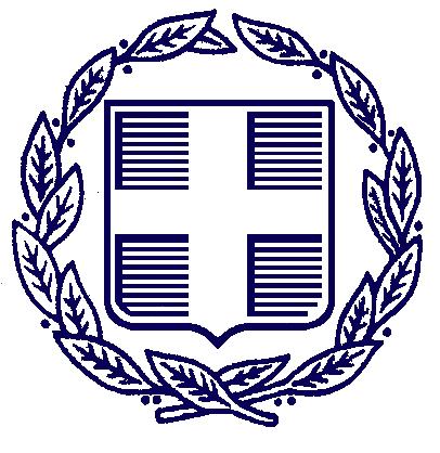 etnosimo